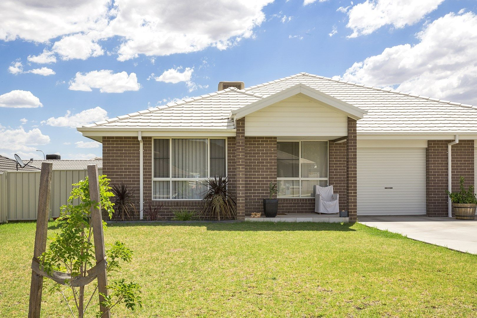 7 Lake Place, Tamworth NSW 2340, Image 0