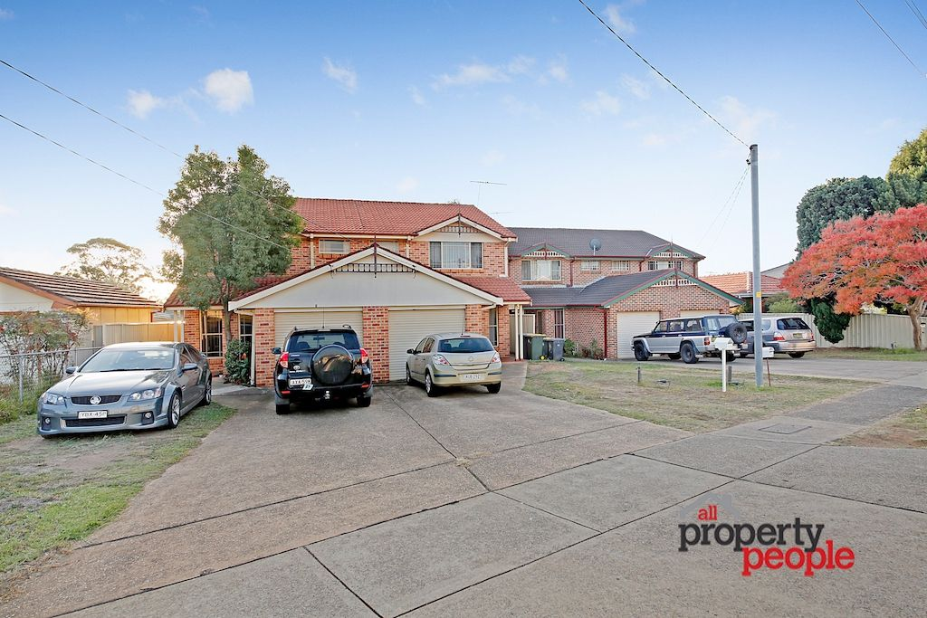 Macquarie Fields NSW 2564, Image 2