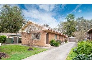 Picture of 1 - 3/195 Kiewa Street, South Albury NSW 2640