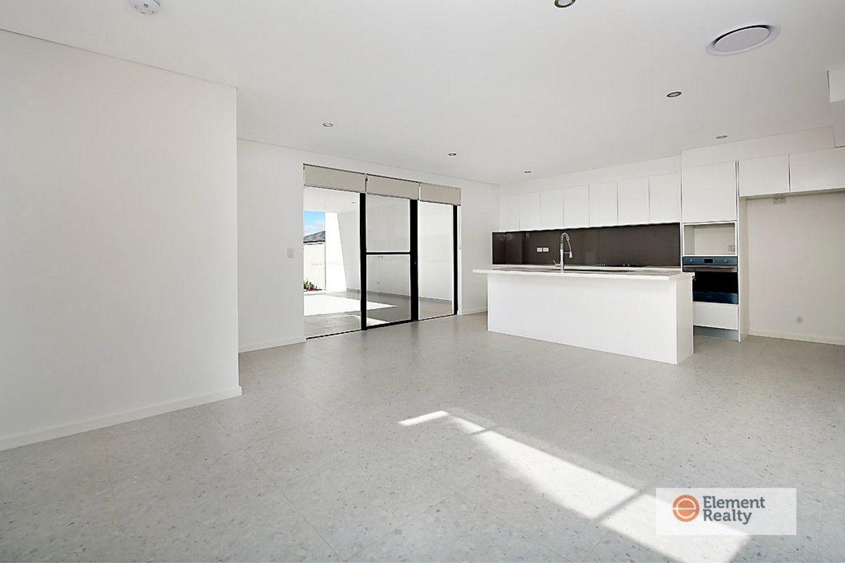 16 Cunningham Street, Telopea NSW 2117, Image 1