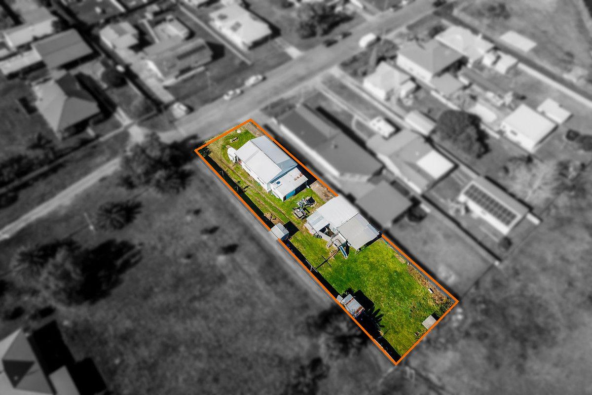 15 Ash Street, Cessnock NSW 2325, Image 1