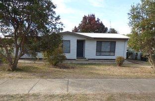 Picture of 49  Binalong Street, Harden NSW 2587