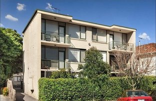 Picture of 10/15 Cardigan Street, St Kilda East VIC 3183