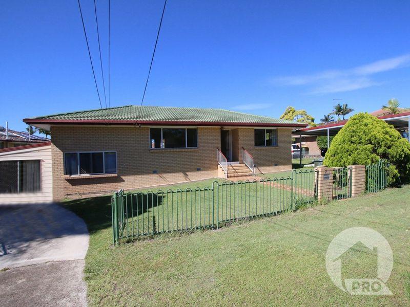 7 Delafield Street, Sunnybank QLD 4109, Image 0