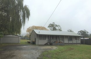 Picture of 31 Mareeba Avenue, Buxton VIC 3711