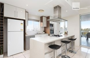 Picture of 4/47 Coonan Street, Indooroopilly QLD 4068