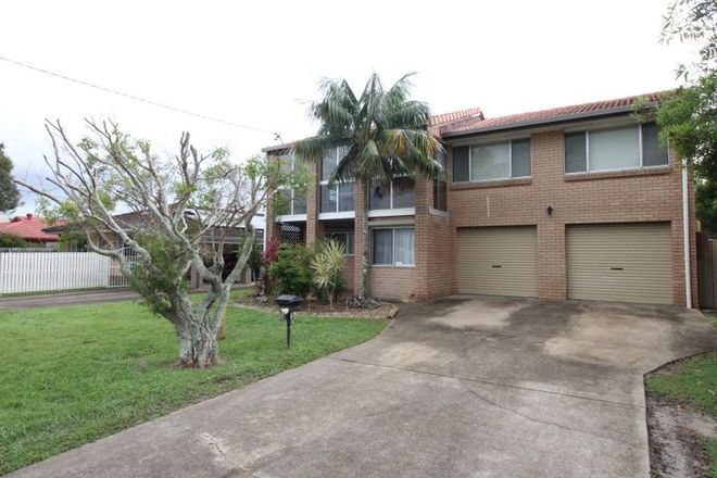 Picture of 19 Booker Parade, GOLDEN BEACH QLD 4551