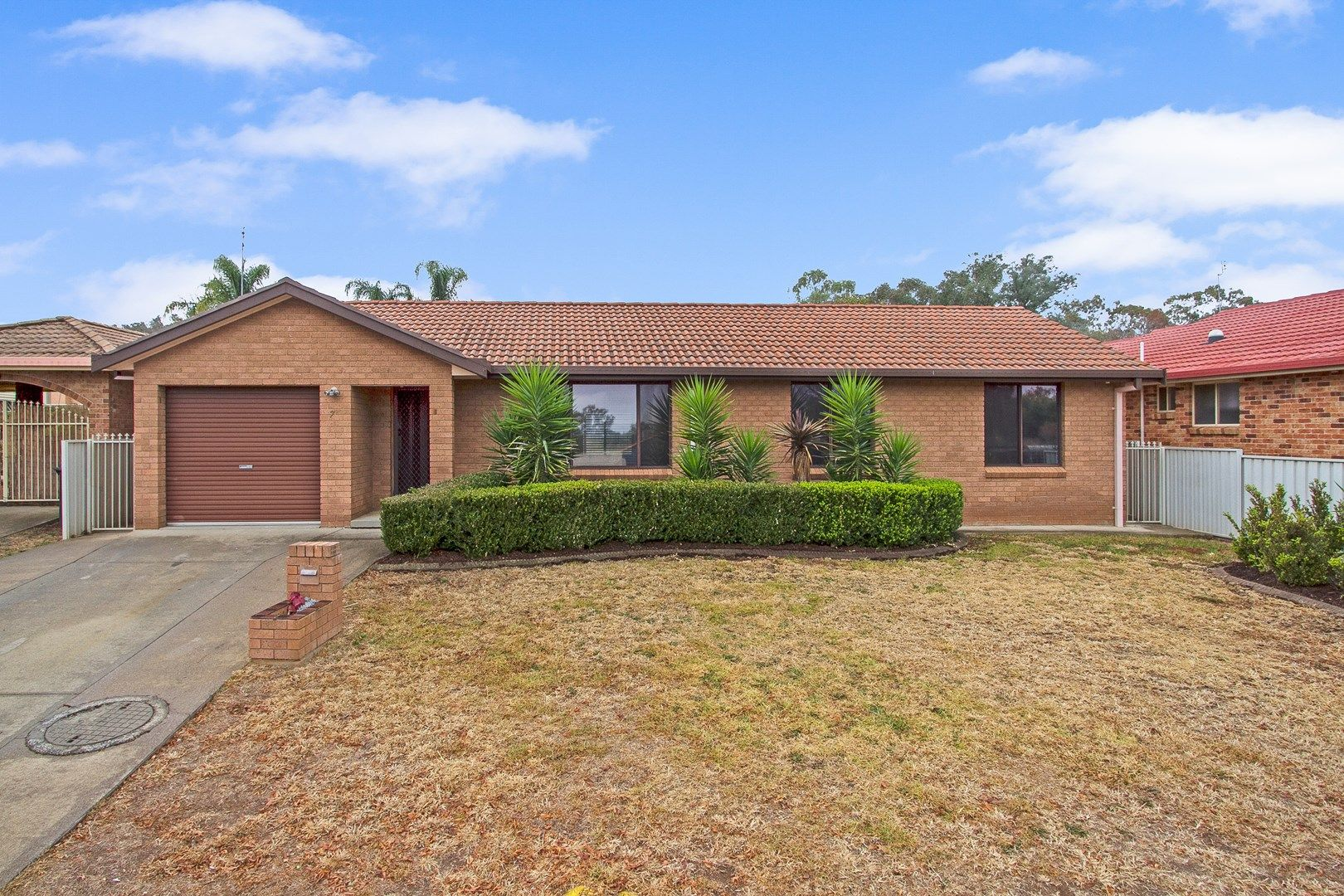 7 Wallamoul Street, Tamworth NSW 2340, Image 0