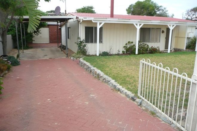 Picture of 2 Flinders St, HOPETOUN WA 6348