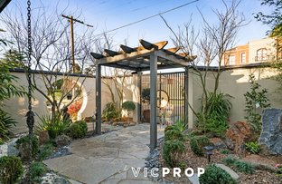 Picture of 19 Hertford Road, Doncaster East VIC 3109