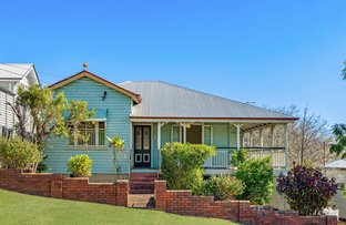 Picture of 32 Oakwal Terrace, Windsor QLD 4030