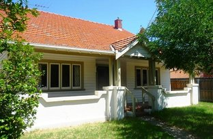 Picture of 43 Smith Street, Brunswick West VIC 3055