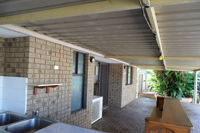 Picture of 12 Blue Gum Place, MIDVALE WA 6056