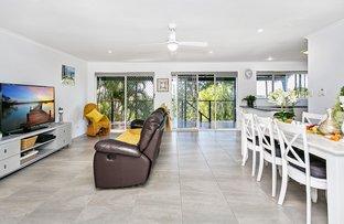 Picture of 25 Andamooka Avenue, Worongary QLD 4213