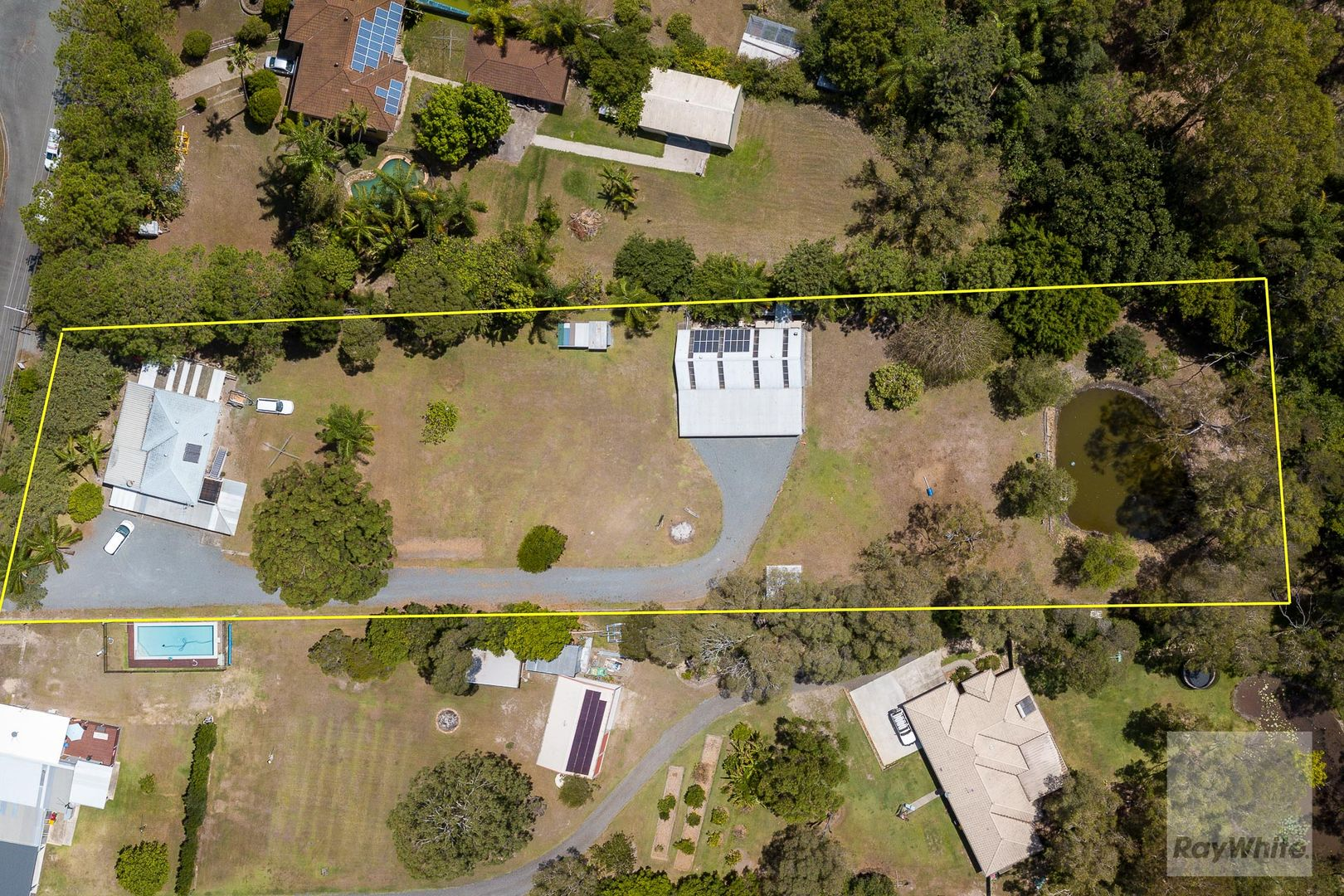 404-406 Mount Cotton Road, Capalaba QLD 4157, Image 0