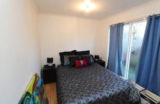 109 Humffray Street, Ballarat East VIC 3350