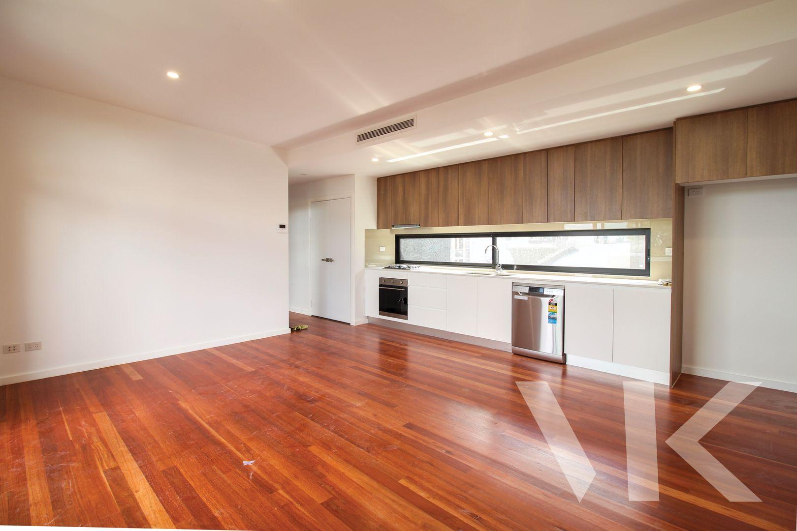 Unit 6/112-114 New Canterbury Road, Petersham NSW 2049, Image 0