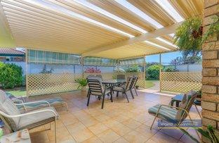 24 Monarch Drive, Kingscliff NSW 2487