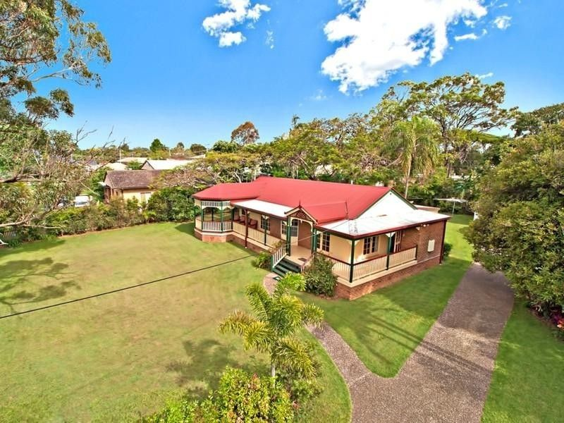 497 Underwood Road, Rochedale South QLD 4123, Image 0