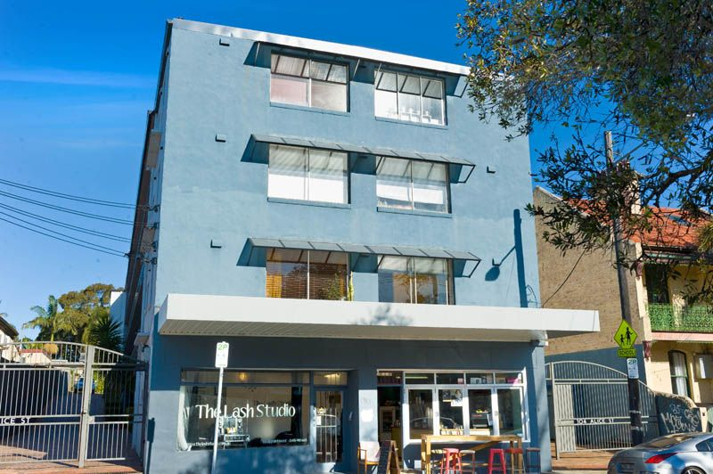 32/104 Alice Street, Newtown NSW 2042, Image 0