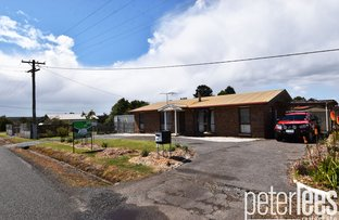 Picture of 22-24 Cornwall Street, Beaconsfield TAS 7270