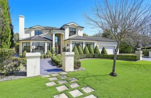 Picture of 9 The Greenway, Duffys Forest NSW 2084