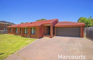 Picture of 34 Murray Crescent, Rowville VIC 3178