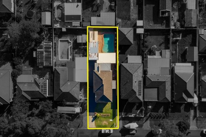 Picture of 154 Woods Road, YAGOONA NSW 2199