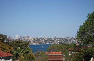 Picture of 12/136 Wycombe Road, Neutral Bay NSW 2089