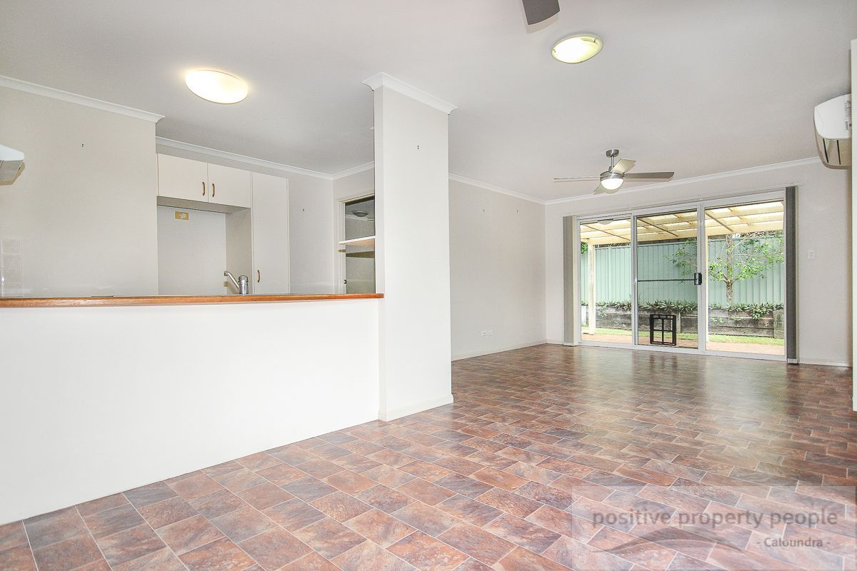 17/29 Village Way, Little Mountain QLD 4551, Image 2