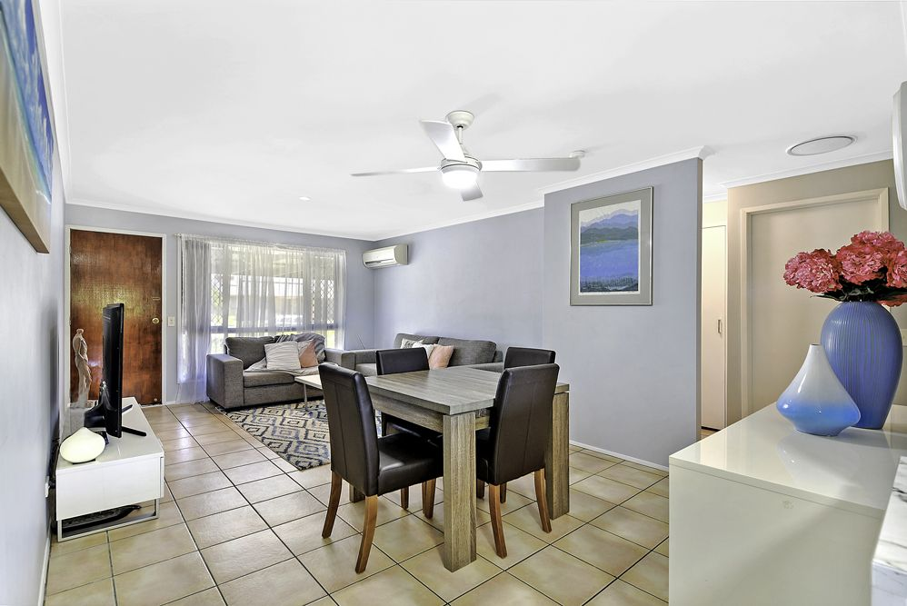 2/27 Marsupial Drive, Coombabah QLD 4216, Image 2