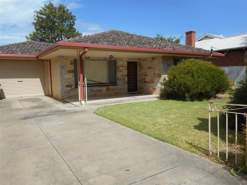 30 Battams Road, Stepney SA 5069, Image 0