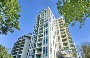9/237 Miller Street, North Sydney NSW 2060