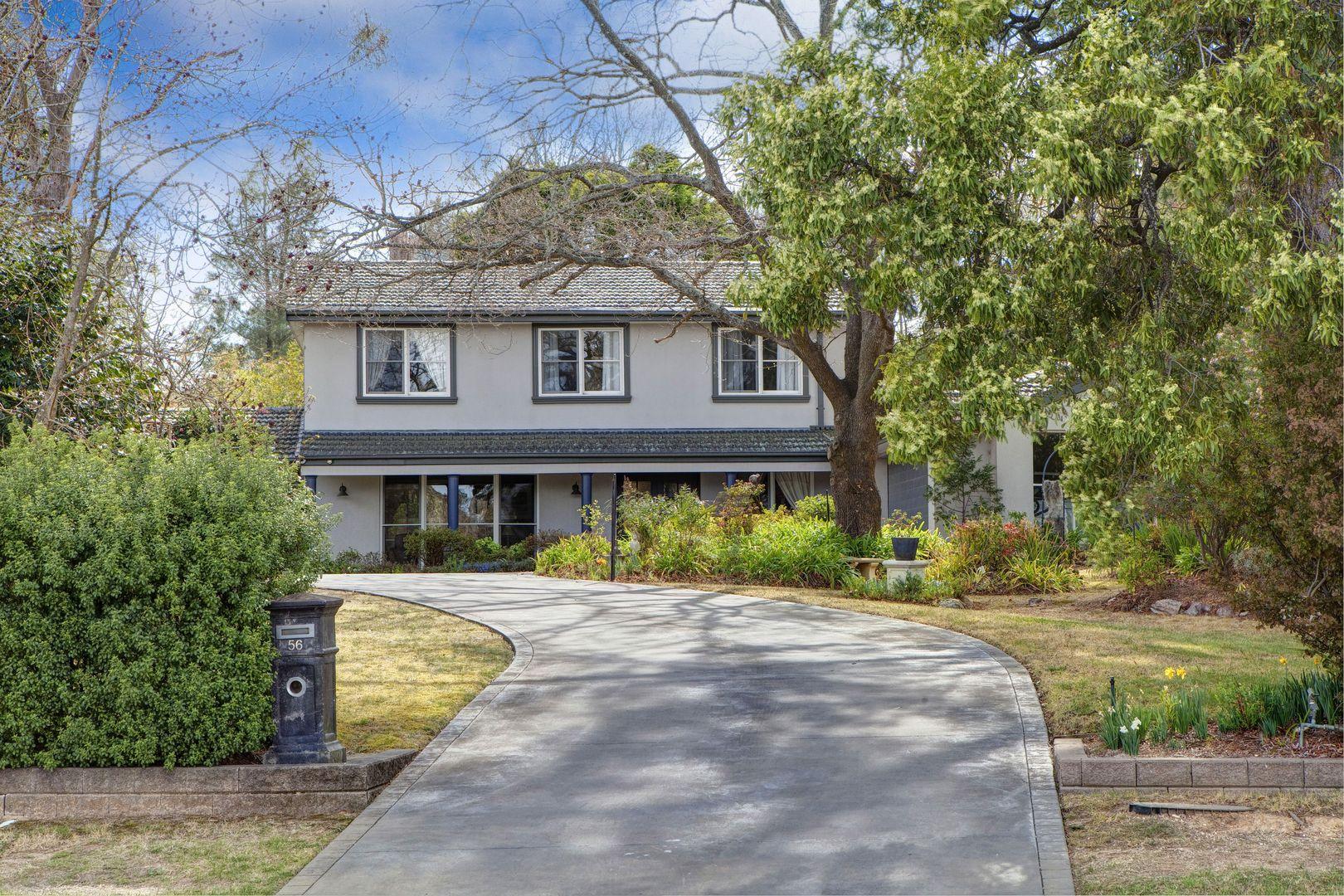 56 Kangaloon Road, Bowral NSW 2576, Image 0