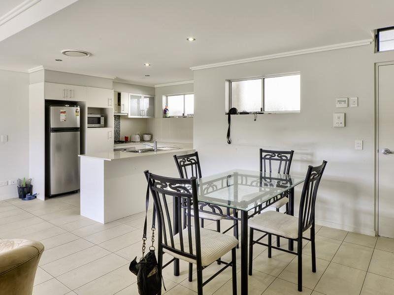 4 27 School Street, Kelvin Grove QLD 4059, Image 0