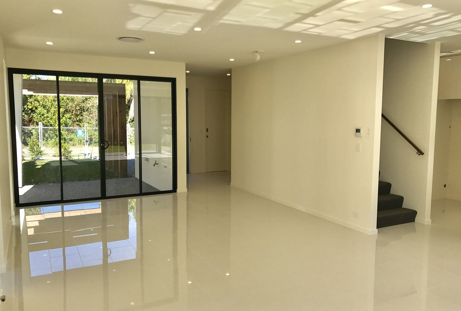 47 Rosenfeld Avenue, Kellyville NSW 2155, Image 2