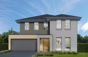 Picture of Lot 4591 Proposed Road (Elara), Marsden Park NSW 2765
