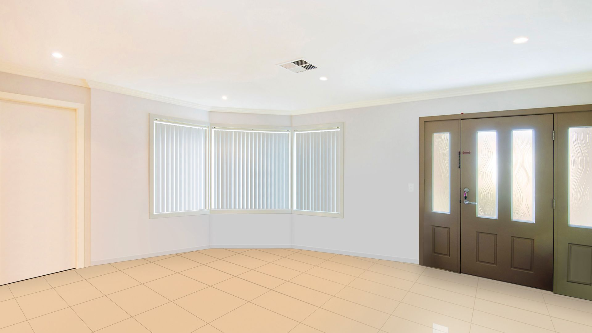 1/77 Old Castle Hill Road, Castle Hill NSW 2154, Image 2