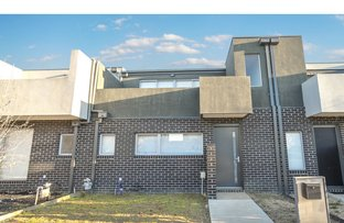 Picture of 17 Grattan Cove, Craigieburn VIC 3064