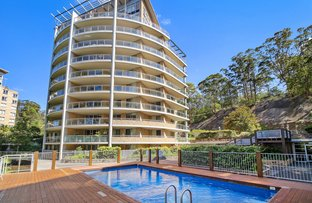 Picture of 224/80 John Whiteway Drive, Gosford NSW 2250
