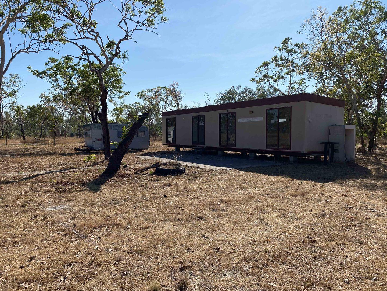 565 Parkin Road, Fly Creek NT 0822, Image 1