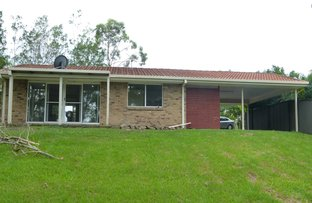 Picture of 15a  Moondance Ct, Bonogin QLD 4213