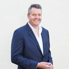Rod Devlin, Sales representative