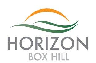 110/11-13 Boundary Rd, Box Hill NSW 2765