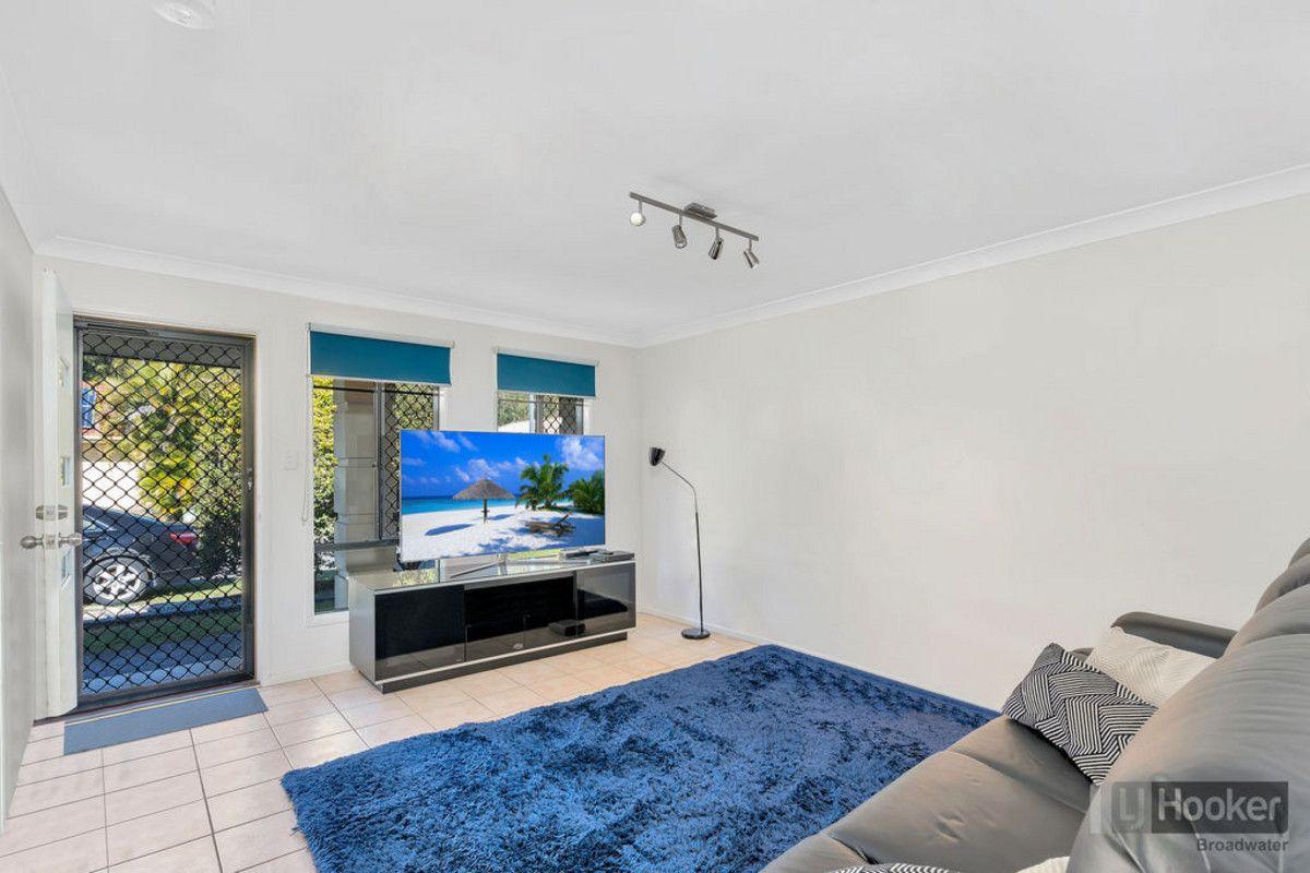 31 Seidler Avenue, Coombabah QLD 4216, Image 2