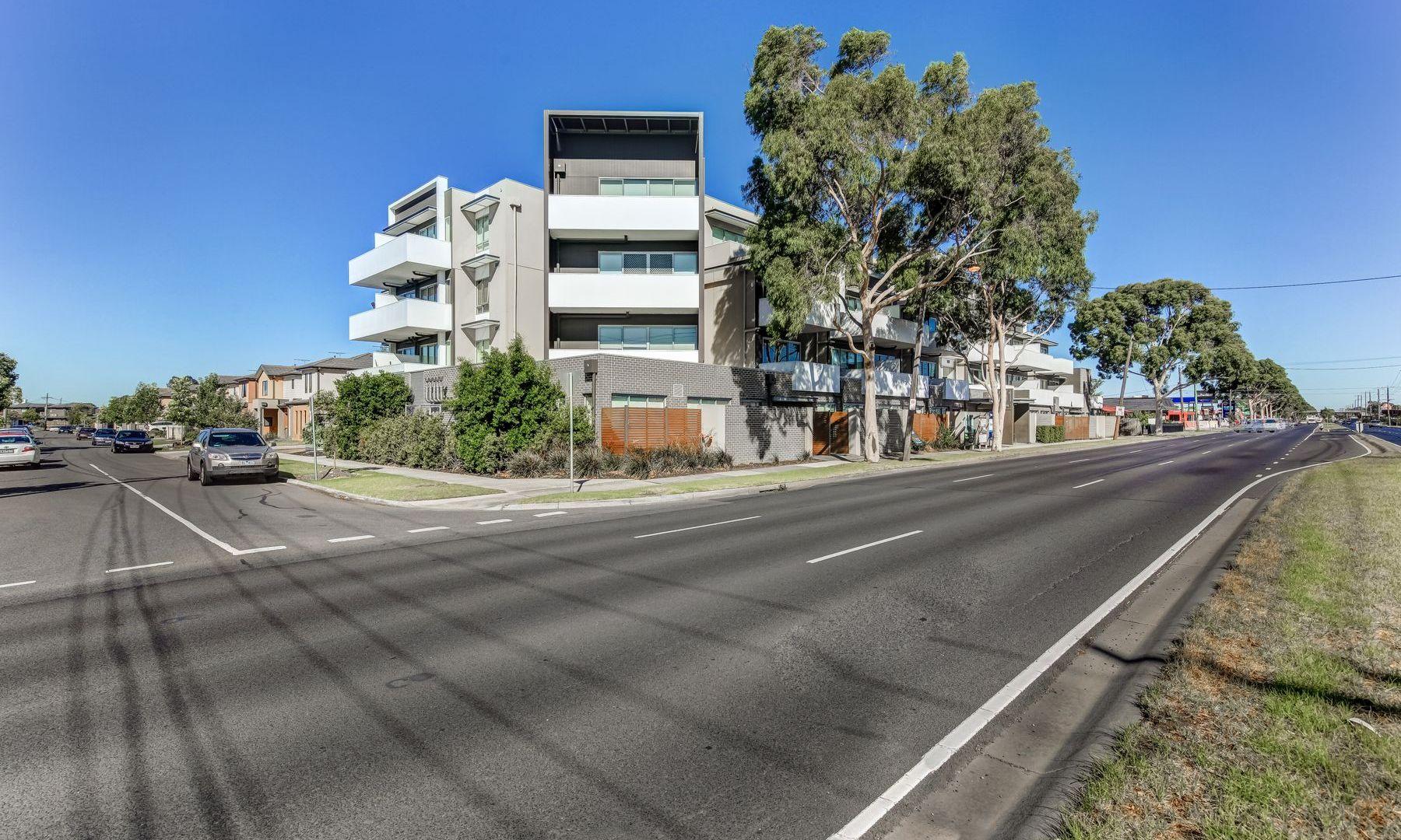 3/251 Ballarat Road, Braybrook VIC 3019, Image 1