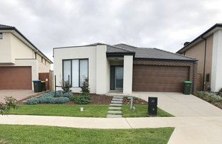 Picture of 40 ROTHBURY PARKWAY, Williams Landing VIC 3027