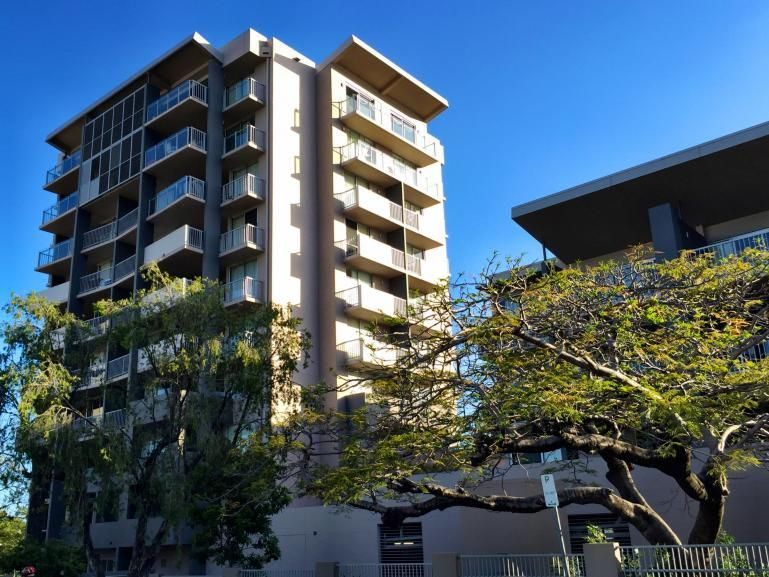 153 Lambert Street, Kangaroo Point QLD 4169, Image 0