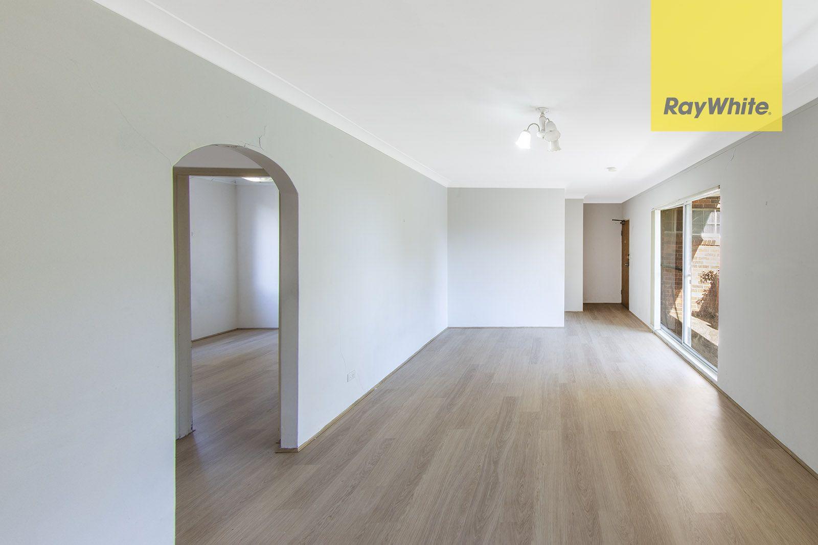 16/14-20 Elizabeth Street, Parramatta NSW 2150, Image 2