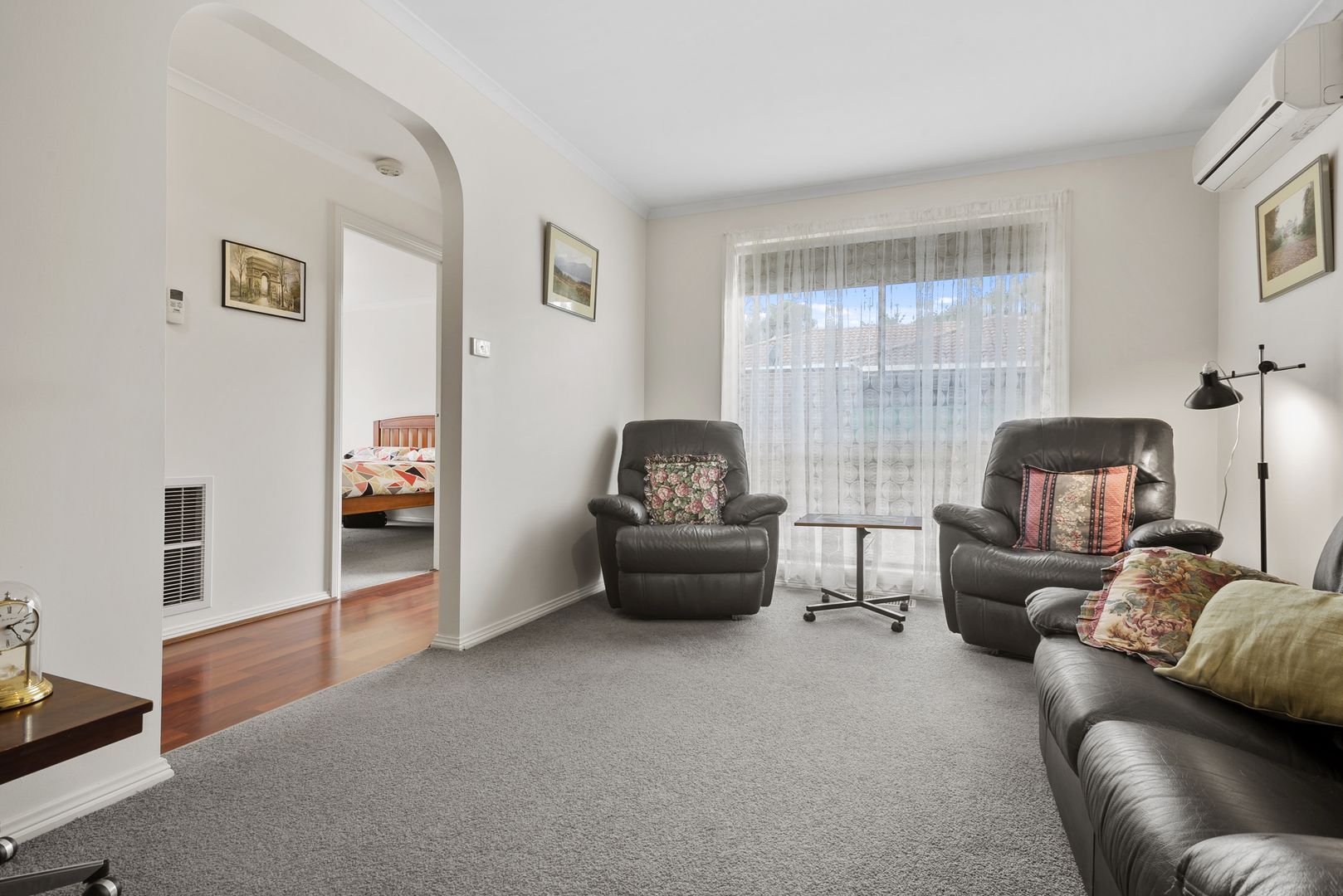 1/1939 Mount Macedon Road, Woodend VIC 3442, Image 2